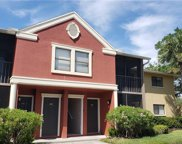 5746 Baywater Drive Unit 5746, Tampa image