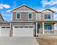 17362 Rose Mallow St, Parker image