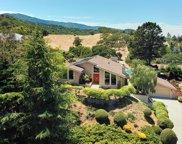 7089 Royal Ridge Dr, San Jose image