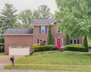 116 Cavalry Dr, Franklin image