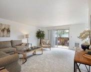 444 Oak Ave D, Half Moon Bay image