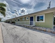 3740 Gulf Of Mexico Drive Unit 110, Longboat Key image