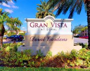 4330 Nw 79th Ave Unit #2C, Doral image