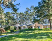 3175 Forest Lake Rd, Pebble Beach image