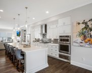 6408 Radiant Trace, Sandy Springs image