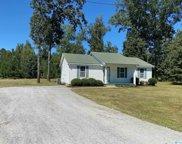 15447 Fort Hampton Road, Elkmont image
