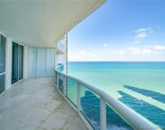16001 Collins Ave. Unit #2707, Sunny Isles Beach image