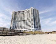 158 Seawatch Dr. Unit 612, Myrtle Beach image