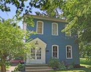 804 W Vine Street, Mount Vernon image