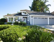 13365 Twin Circle Court, Poway image
