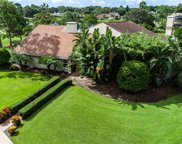 4502 Old Orchard Drive, Tampa image