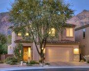 3895 E Long, Tucson image
