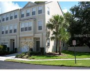 3014 Pointeview Drive, Tampa image