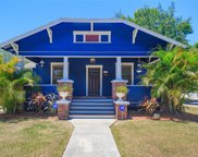 6110 N Branch Avenue, Tampa image
