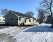 118 S 21st  Street, Clear Lake image