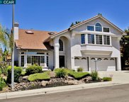 620 Rock Rose Ln, San Ramon image