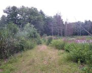 90 Town Farm Rd, Brookfield image