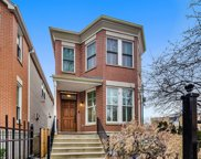 345 West Evergreen Avenue, Chicago image