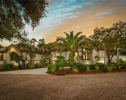 3791 Bay Creek Dr, Bonita Springs image