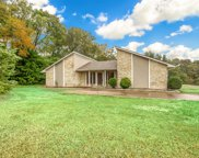 145 Willow Bend Street, Wylie image