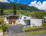3614 Loulu Street, Honolulu image