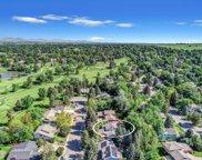4378 Lariat Way, Boulder image