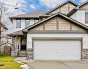 128 West Creek  Circle, Chestermere image