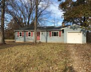 1142 Lorelei  Drive, Perry Twp image