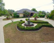 19239 Blume Dr, Lytle image