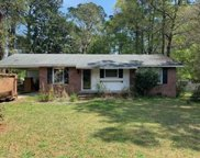 113 Forest Circle, Summerville image