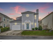 1710 Woodmill Street, South Chesapeake image