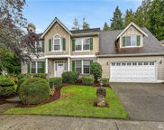 407 SW 353rd St, Federal Way image