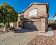 3858 W Villa Linda Drive, Glendale image