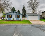 6206 W 92nd Place, Westminster image