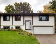 2109 Pearson Parkway, Brooklyn Park image