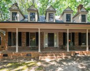 3100  Greywood Lane, Weddington image