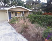1145 Union Street, Clearwater image