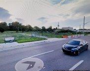 5640 Santa Rosa Drive, Orlando image
