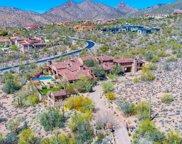 11052 E Feathersong Lane, Scottsdale image