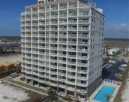 561 E Beach Blvd Unit 403, Gulf Shores image