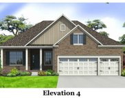7182 Winfrey Drive Lot 26, Fairview image