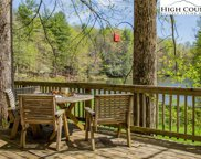 171 Trout Lake Road, Deep Gap image