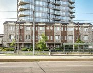15 Windermere Ave Unit 111, Toronto image