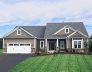 Lot 14 Mandarin Circle, Manlius image