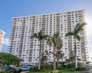 500 Bayview Dr Unit #726, Sunny Isles Beach image