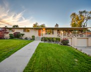 4318 S 1100  E, Salt Lake City image
