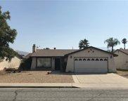 2408     El Rancho Circle, Hemet image