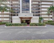 6420 Boca Del Mar Drive Unit #508, Boca Raton image