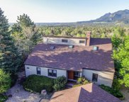 3767 Orange Lane, Boulder image