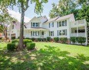 108 Oak Grove Lake Road, Greenville image